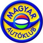 Népszerű a magyar autóklub
