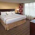 Kattintsunk a hotel Tihany weboldalára