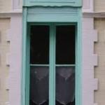 Műanyag ablak ára manapság