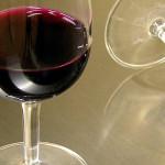 Ismerje meg a kristály borospoharat!