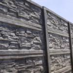 Egy jó betonkerítés előnyei