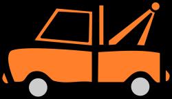 Autószállítás mesterfokon a 024Autómentés cégtől!
