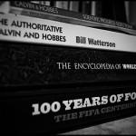 A Barcelona könyv remek ajándék