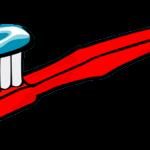 Sokat nyújt a fogfehérítő paszta