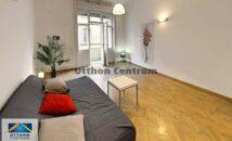 eladó lakás Budapest 5. kerület