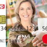 Jó ha tudja ezeket a bankkártya használatról