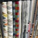 Textil nagyker Budapesten óriási kínálattal