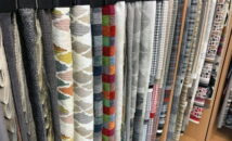 Textil nagyker Budapest