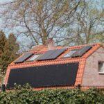 10 kW napelem: a lenyűgöző teljesítmény